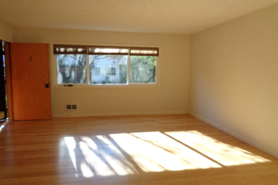Irvington 1 Bedroom